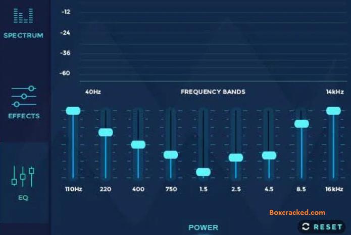 FxSound Enhancer Key