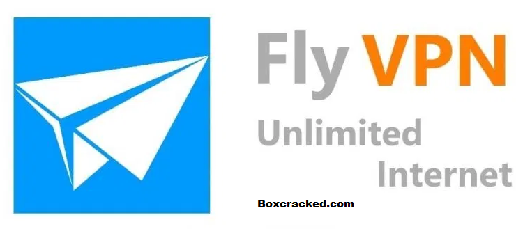 FlyVPN Pro Crack