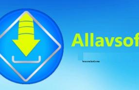 Allavsoft Video Downloader